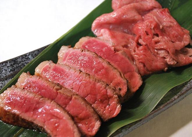 肉フェス軽井沢